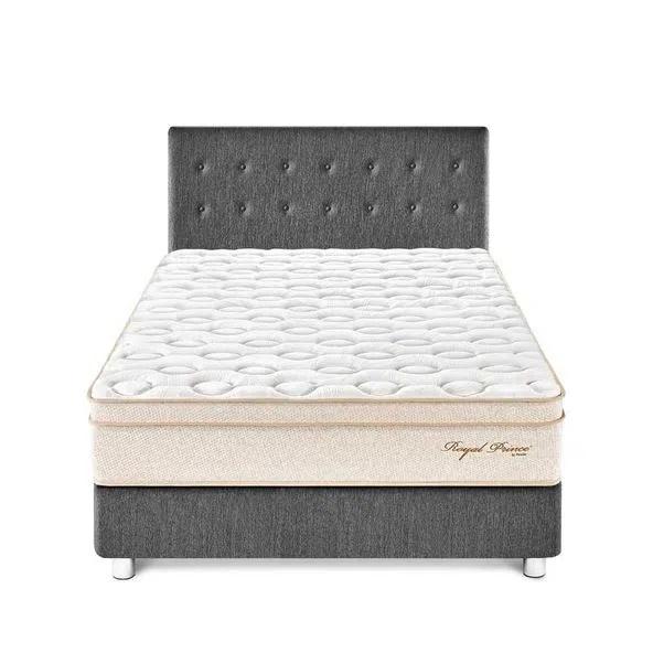 dormitorio-royal-prince