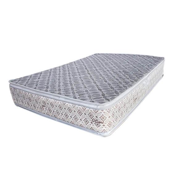 colchon_cisne_onix_pillow