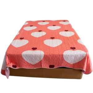 Cobertor Bossney