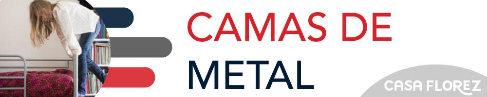 camas_de_metal_casa_florez_huancayo
